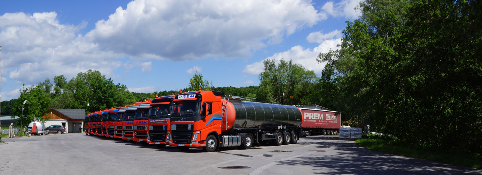 prem-transporte91