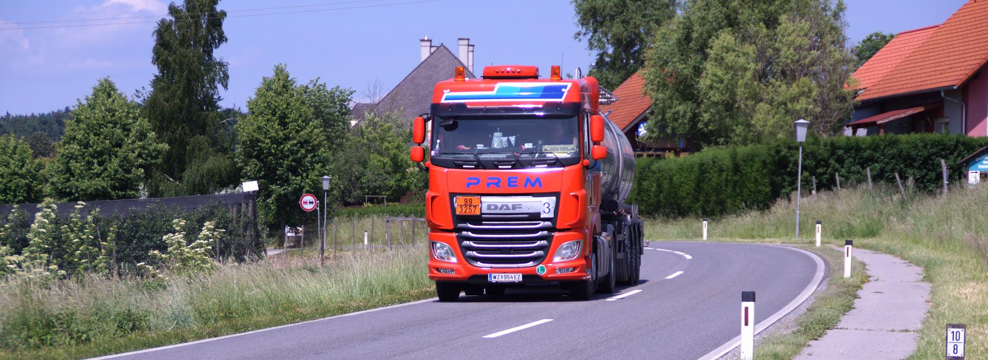 prem-transporte131