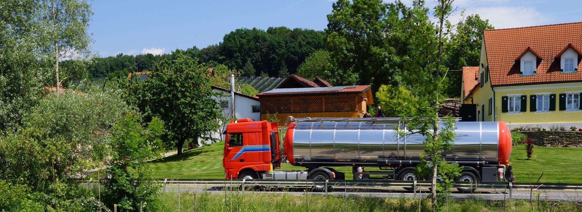prem-transporte151