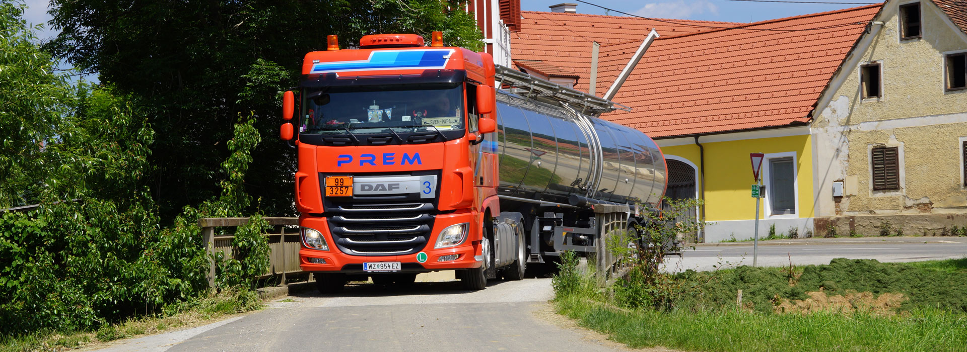 prem-transporte161